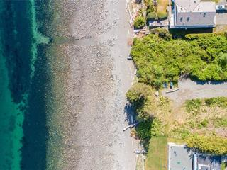 Lot for sale in Port McNeill, Port McNeill, 2298 Beach Dr, 875037 | Realtylink.org