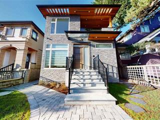 House for sale in Kerrisdale, Vancouver, Vancouver West, 6007 Larch Street, 262598777 | Realtylink.org