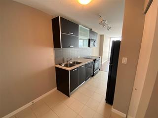 Apartment for rent in Queen Mary Park Surrey, Surrey, Surrey, 2505 9981 Whalley Boulevard, 262598788 | Realtylink.org