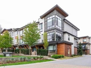 Townhouse for sale in Cloverdale BC, Surrey, Cloverdale, 94 16488 64 Avenue, 262598534   Realtylink.org
