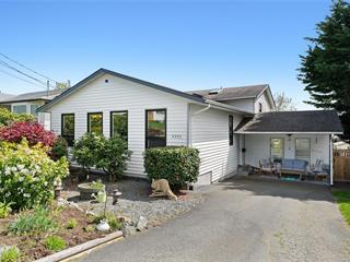 House for sale in Nanaimo, Central Nanaimo, 2223 Fern Rd, 875104 | Realtylink.org