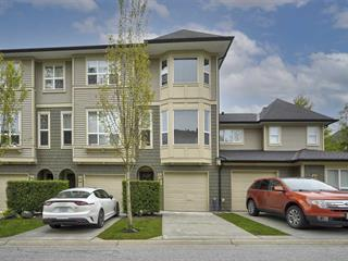 Townhouse for sale in Willoughby Heights, Langley, Langley, 11 7938 209 Street, 262598295 | Realtylink.org