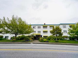 Apartment for sale in Kitsilano, Vancouver, Vancouver West, 5 2469 Cornwall Avenue, 262598652 | Realtylink.org