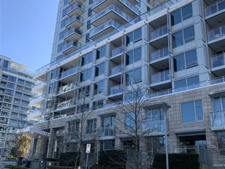 Apartment for sale in West Cambie, Richmond, Richmond, 1802 3233 Ketcheson Road, 262598762 | Realtylink.org
