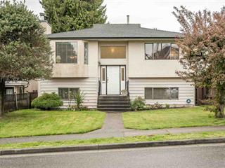 House for sale in Marpole, Vancouver, Vancouver West, 8495 Montcalm Street, 262598492 | Realtylink.org