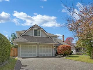 House for sale in Sunnyside Park Surrey, Surrey, South Surrey White Rock, 14278 20 Avenue, 262598087 | Realtylink.org