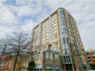 Apartment for sale in Yaletown, Vancouver, Vancouver West, 403 238 Alvin Narod Mews, 262598662 | Realtylink.org
