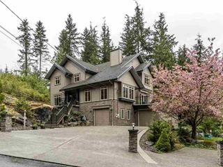 House for sale in Anmore, Port Moody, 1065 Uplands Drive, 262598588 | Realtylink.org