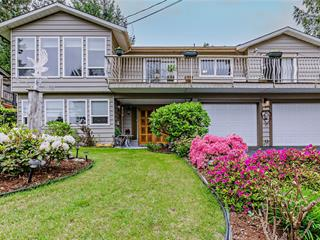 House for sale in Nanaimo, North Nanaimo, 5153 Hammond Bay Rd, 875009 | Realtylink.org