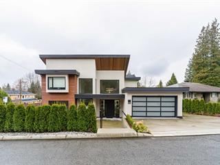 House for sale in Edgemont, North Vancouver, North Vancouver, 955 Forest Hills Drive, 262598868 | Realtylink.org