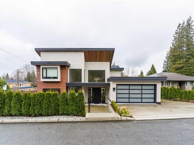 House for sale in Edgemont, North Vancouver, North Vancouver, 955 Forest Hills Drive, 262598868   Realtylink.org