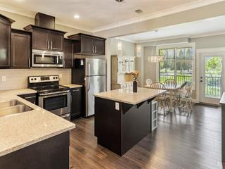 Townhouse for sale in Chilliwack W Young-Well, Chilliwack, Chilliwack, 26 45025 Wolfe Road, 262597845 | Realtylink.org