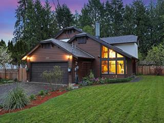House for sale in Courtenay, Courtenay West, 2452 Mabley Rd, 875085 | Realtylink.org