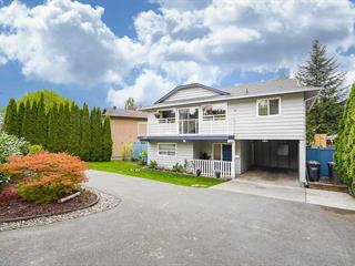 House for sale in Oxford Heights, Port Coquitlam, Port Coquitlam, 1288 Victoria Drive, 262594997 | Realtylink.org