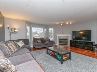 Townhouse for sale in West Newton, Surrey, Surrey, 3 7955 122 Street, 262586651 | Realtylink.org