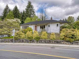 House for sale in Edgemont, North Vancouver, North Vancouver, 1128 Ridgewood Drive, 262598513 | Realtylink.org