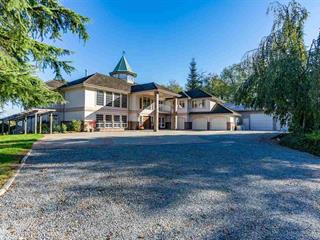 House for sale in Otter District, Langley, Langley, 574 252 Street, 262597593   Realtylink.org