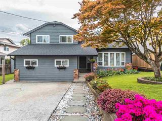 House for sale in Aldergrove Langley, Langley, Langley, 3368 271a Street, 262598515 | Realtylink.org