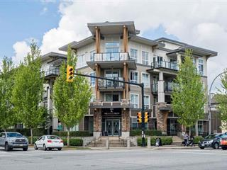 Apartment for sale in Mid Meadows, Pitt Meadows, Pitt Meadows, 406 12409 Harris Road, 262598347 | Realtylink.org