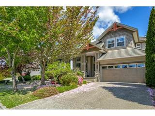House for sale in Morgan Creek, Surrey, South Surrey White Rock, 3462 150a Street, 262598486 | Realtylink.org