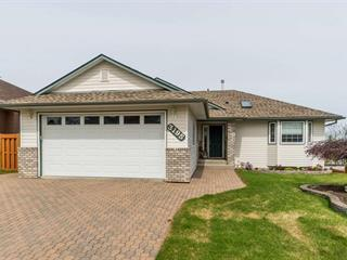 House for sale in St. Lawrence Heights, Prince George, PG City South, 3195 Vista View Road, 262598354 | Realtylink.org