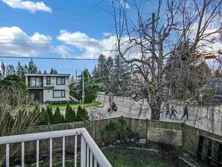 House for sale in White Rock, South Surrey White Rock, 1500 Bergstrom Road, 262598111 | Realtylink.org