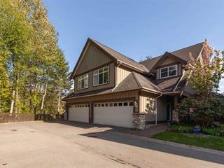 Townhouse for sale in Tantalus, Squamish, Squamish, 9 40750 Tantalus Road, 262598542 | Realtylink.org