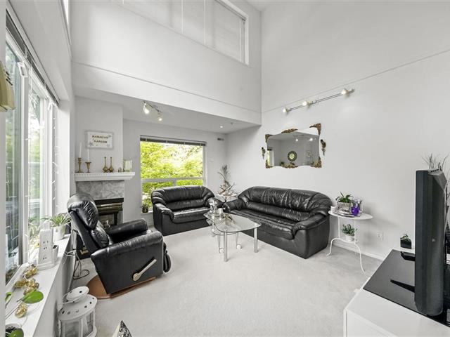 Apartment for sale in Central Park BS, Burnaby, Burnaby South, Ph1 3770 Thurston Street, 262597634 | Realtylink.org