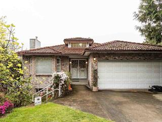 House for sale in Fraserview VE, Vancouver, Vancouver East, 2320 Rosedale Drive, 262598025 | Realtylink.org