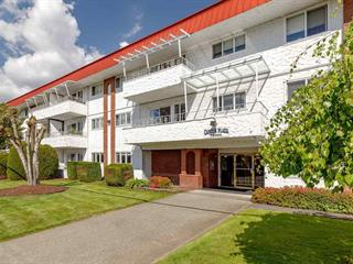 Apartment for sale in West Central, Maple Ridge, Maple Ridge, 200 12096 222nd Street, 262598062 | Realtylink.org