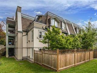 Townhouse for sale in Maillardville, Coquitlam, Coquitlam, 63 202 Laval Street, 262597887 | Realtylink.org
