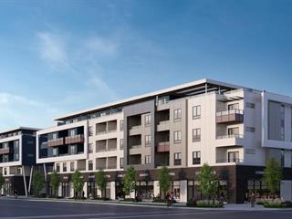 Apartment for sale in East Newton, Surrey, Surrey, B505 14418 72 Street, 262595755 | Realtylink.org