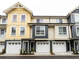 Townhouse for sale in Queensborough, New Westminster, New Westminster, 56 430 Duncan Street, 262598398 | Realtylink.org