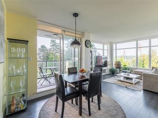 Apartment for sale in Downtown NW, New Westminster, New Westminster, 302 188 Agnes Street, 262598365   Realtylink.org