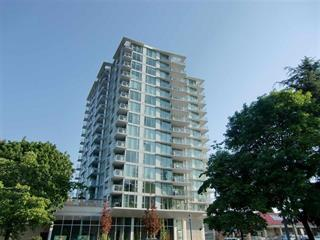 Apartment for sale in Brighouse South, Richmond, Richmond, 1701 8288 Granville Avenue, 262598366 | Realtylink.org