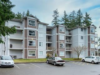 Apartment for sale in Campbell River, Campbell River Central, 202 282 Birch St, 874917 | Realtylink.org