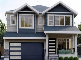 House for sale in Willoughby Heights, Langley, Langley, 8349 209b Street, 262598387 | Realtylink.org