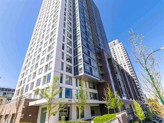 Apartment for sale in Collingwood VE, Vancouver, Vancouver East, 2610 5665 Boundary Road, 262598293 | Realtylink.org
