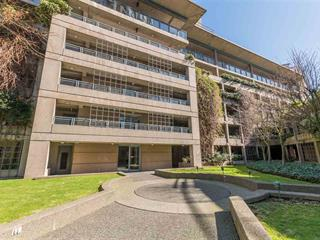 Apartment for sale in Downtown VW, Vancouver, Vancouver West, 511 555 Abbott Street, 262586656 | Realtylink.org