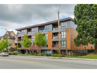 Apartment for sale in Central Pt Coquitlam, Port Coquitlam, Port Coquitlam, 206 2267 Pitt River Road, 262598258   Realtylink.org