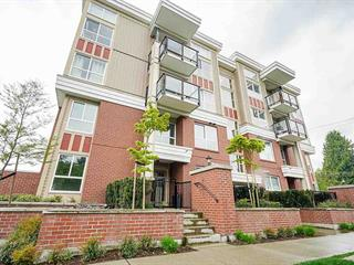 Townhouse for sale in Whalley, Surrey, North Surrey, 102 10688 140 Street, 262596349 | Realtylink.org