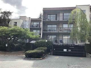 Apartment for sale in Guildford, Surrey, North Surrey, 304 15238 100 Avenue, 262597732 | Realtylink.org
