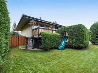 House for sale in Courtenay, Courtenay West, 60 Salsbury Rd, 874744 | Realtylink.org