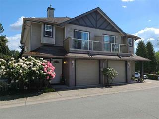 Townhouse for sale in East Central, Maple Ridge, Maple Ridge, 17 11229 232 Street, 262598475 | Realtylink.org
