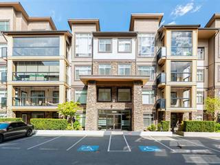 Apartment for sale in Mid Meadows, Pitt Meadows, Pitt Meadows, 216 12655 190a Street, 262598331 | Realtylink.org