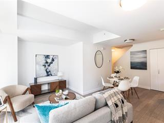 Townhouse for sale in Cambie, Vancouver, Vancouver West, 497 W 29th Avenue, 262598477 | Realtylink.org
