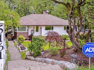 House for sale in Capitol Hill BN, Burnaby, Burnaby North, 5161 Harbour View Road, 262598165 | Realtylink.org