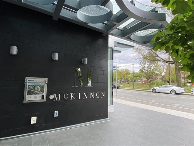Apartment for sale in Kerrisdale, Vancouver, Vancouver West, 205 6333 West Boulevard, 262594131 | Realtylink.org