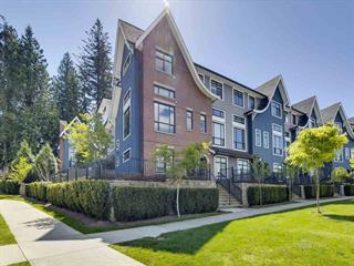 Townhouse for sale in Grandview Surrey, Surrey, South Surrey White Rock, 46 2888 156 Street, 262597561 | Realtylink.org