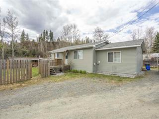 House for sale in Hart Highway, Prince George, PG City North, 5001 Randle Road, 262597944 | Realtylink.org
